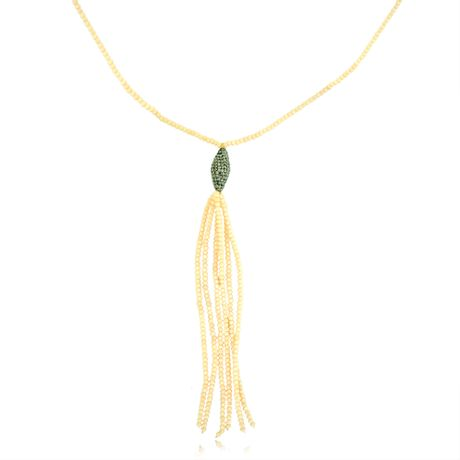colar-longo-cristal-tassel---00040236