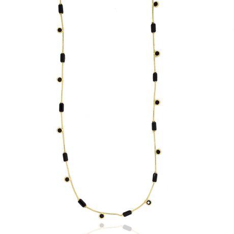 colar-dourado-canutilho---00040451