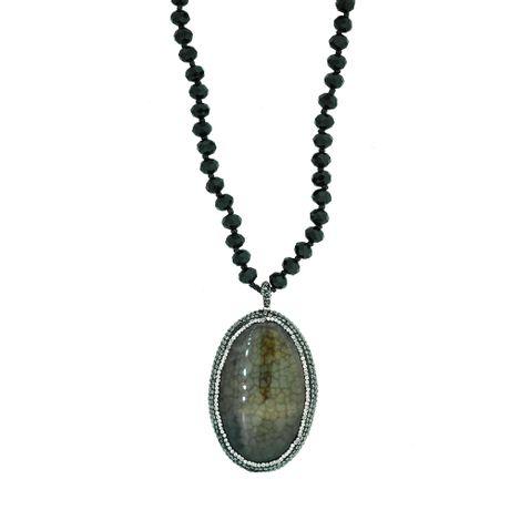 colar-longo-cristal-preto---00040237