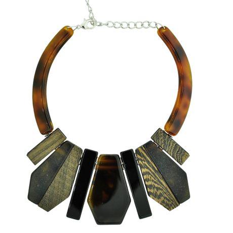 maxi-colar-madeira-pedras---00040197