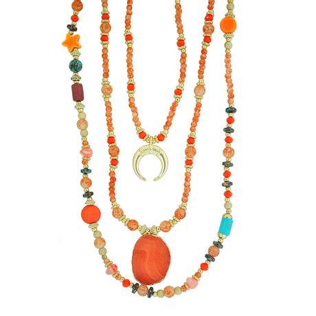 colar-triplo-bolinhas-coral---00040232
