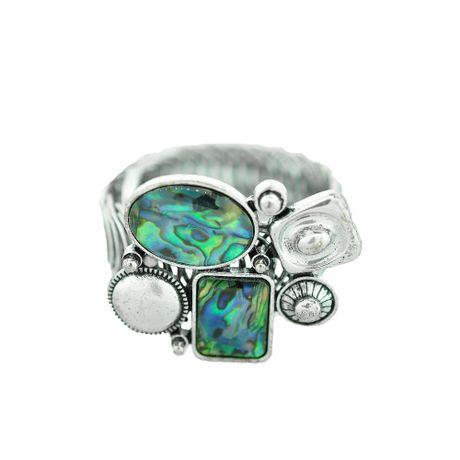 bracelete-prateado---00040194
