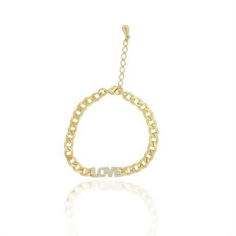 pulseira-love-elos-dourado---00040666