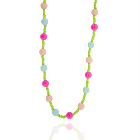 colar-longo-esferas---0040639