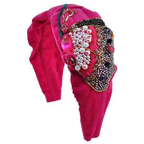 tiara-rosa
