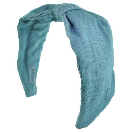 tiara-azul-claro-