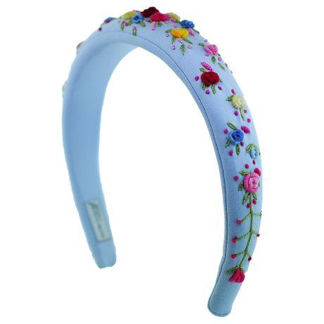 tiara-lady-primavera-rococo---00039259-