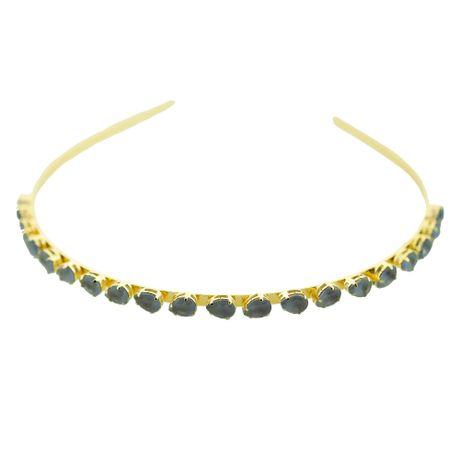 tiara-dourada-gotinhas---00039862--4-