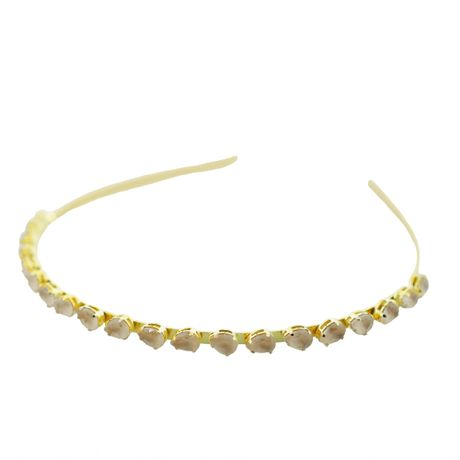 tiara-dourada-gotinhas---00039861--1-
