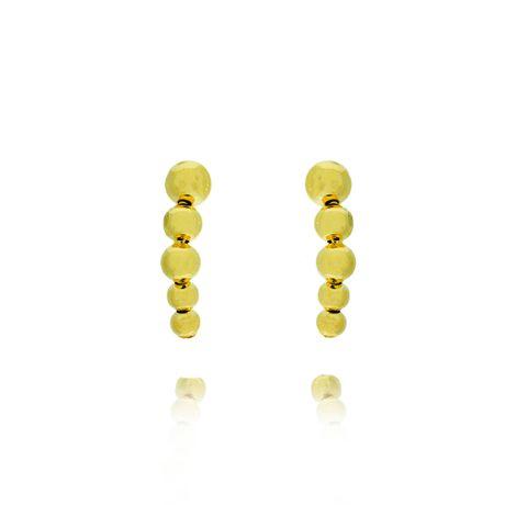 brinco-ear-hook-dourado---00039882-