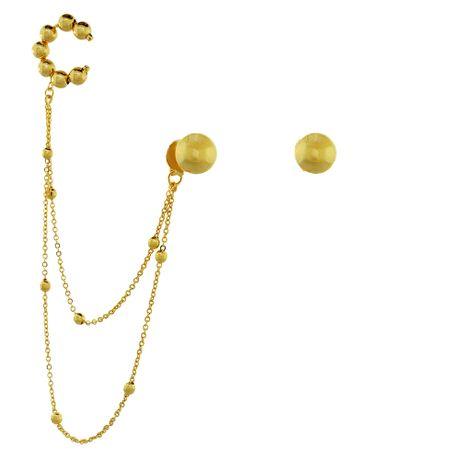 piercing-dourado---00041194