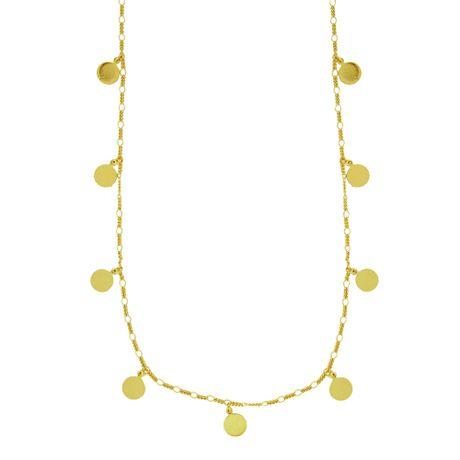 colar-dourado-corrente---00040158