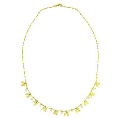 colar-dourado-fe-e-cristais---00040155