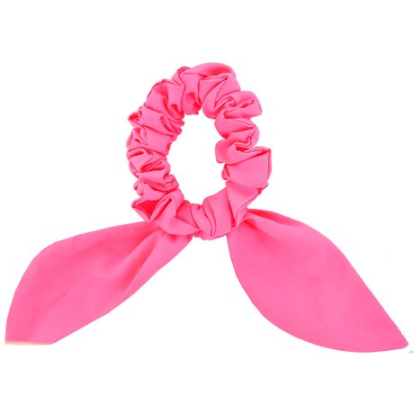 Scrunchie-Lenco-Rosa-Fluorescente---00039856