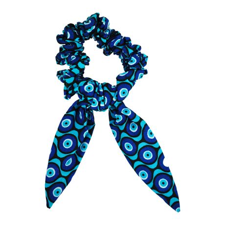 scrunchie-lenco-estampada---00039843