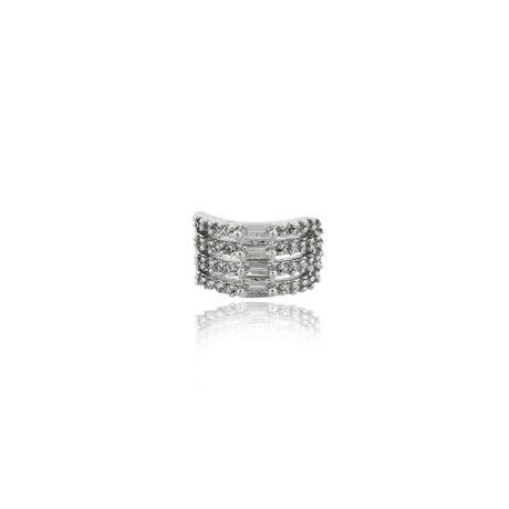 piercing-rodio-vidrilhos---00041105