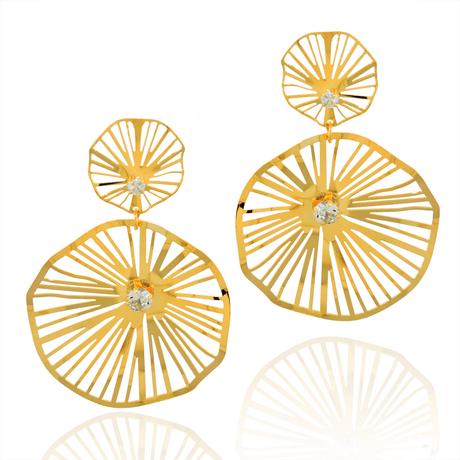 brinco-dourado---00041217