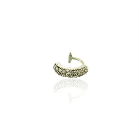 piercing-rodio-argola---00041107