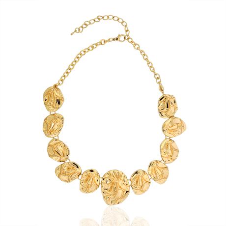 brinco-dourado-placas---00041275
