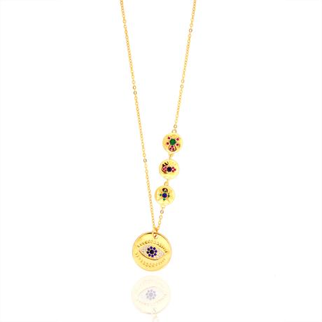 colar-dourado-olho-grego---00041295