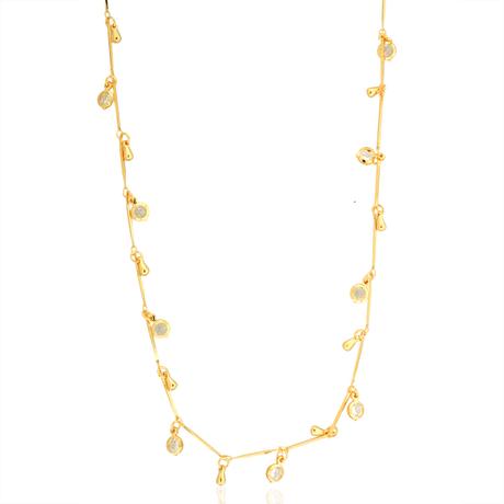 colar-dourado-longo---00041299