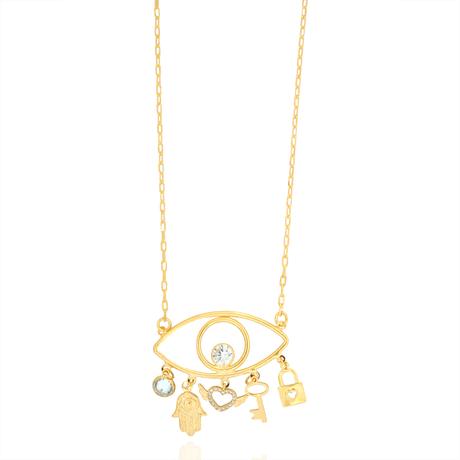 colar-dourado-olho-grego---00041219