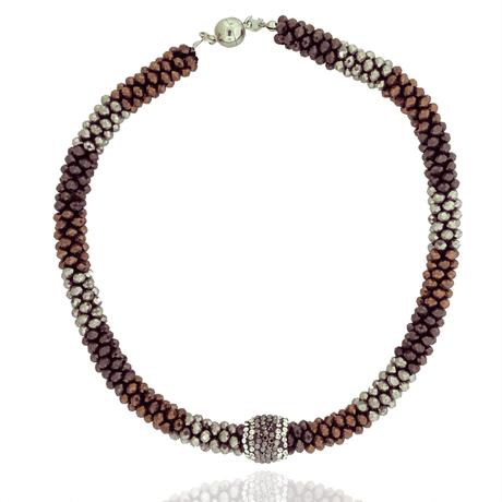 colar-malha-cristais---00041563