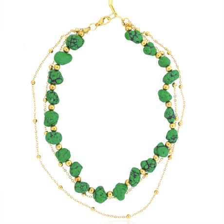 colar-dourado-cascalho-jade---00041529