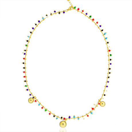 colar-dourada-piingentes---00041564