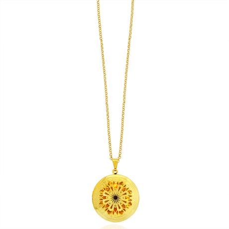 colar-dourado-relicario---00040447