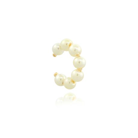 piercing-dourado-perola---00039226