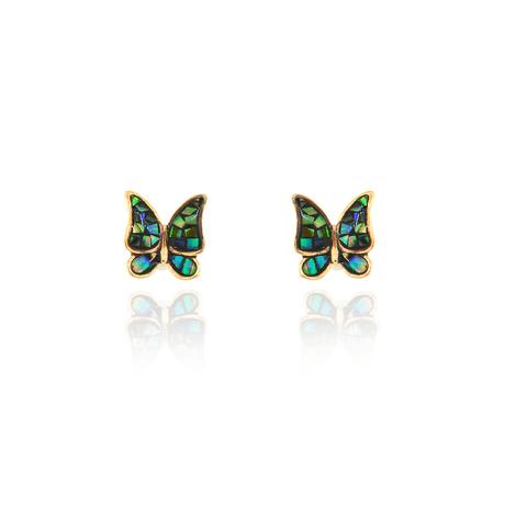 brinco-dourado-borboleta--00041349