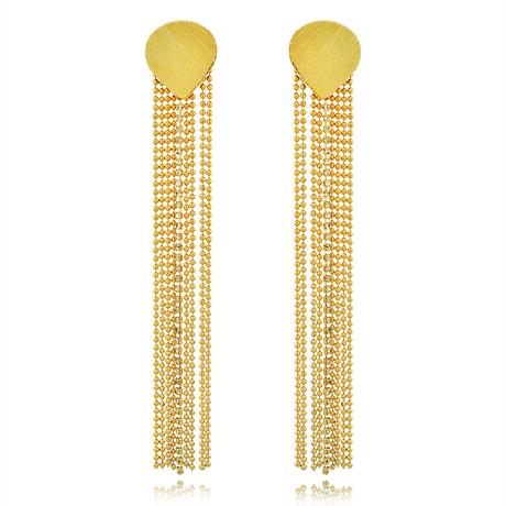 brinco-dourado---00041515