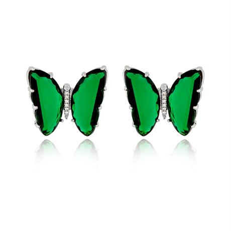 brinco-rodio-borboleta--00041709