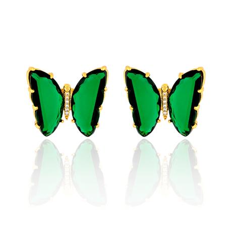 brinco-dourado-borboleta--00041710
