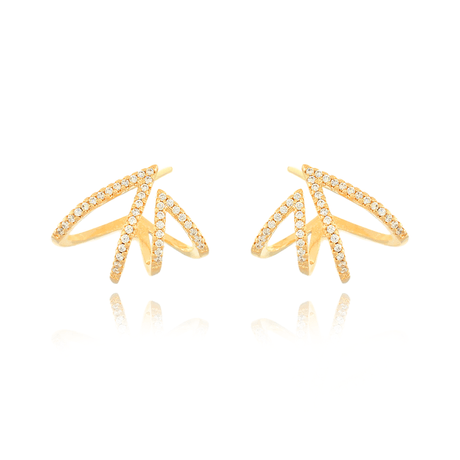 brinco-dourado-triangulo---00041336