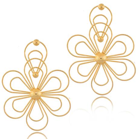 brinco-dourado-flor---00041338