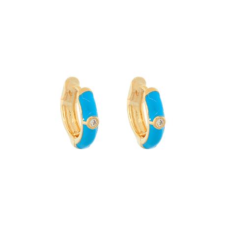 brinco-dourado-argolinha-azul---00041351