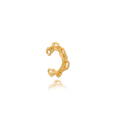 piercing-dourado-medio---00041495
