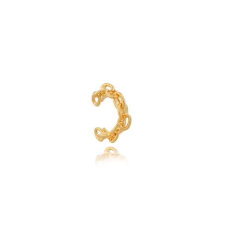 piercing-dourado---00041402