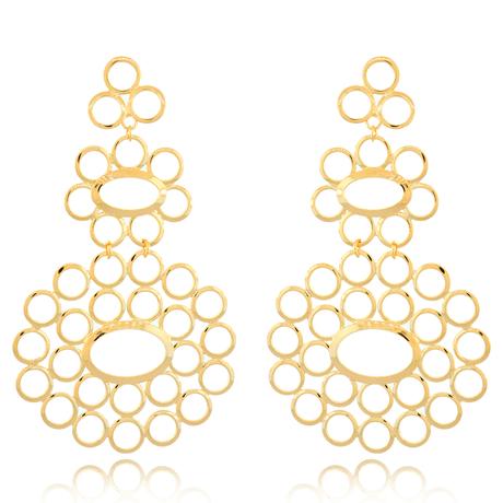 brinco-dourado-longo-flor---00041406
