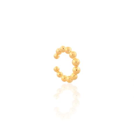 piercing-dourado-mini-bolinhas---00041421