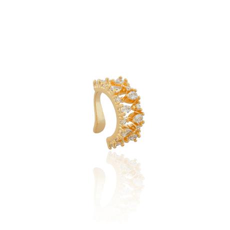 piercing-dourado-zirconia-dupla---00041359