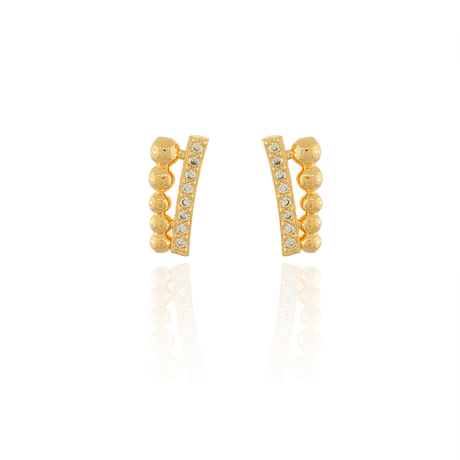 brinco-dourado-mini---00041387