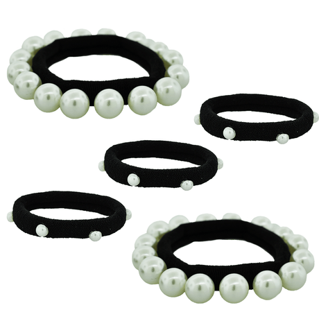 kit-elasticos-perolas---00036814