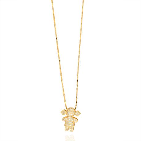 colar-dourado-menina---00041367