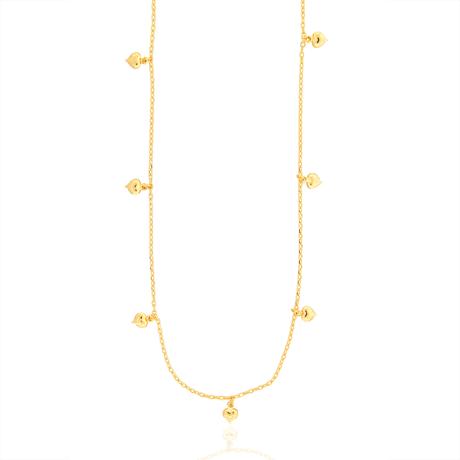 colar-longo-elos-dourado---00041457--2-