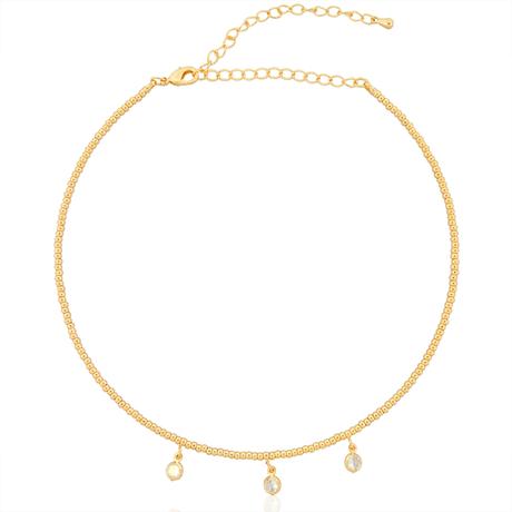 colar-dourado-duplo-mini---00041392