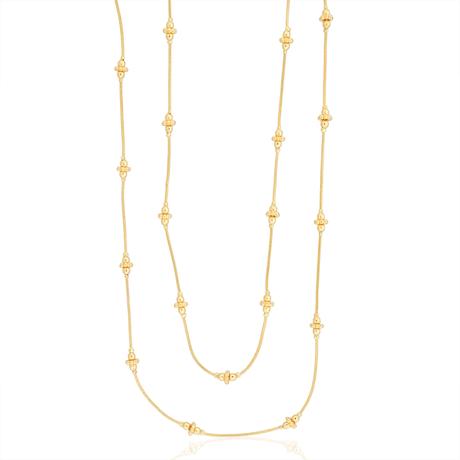 colar-dourado-duplo-mini---00041464--3-