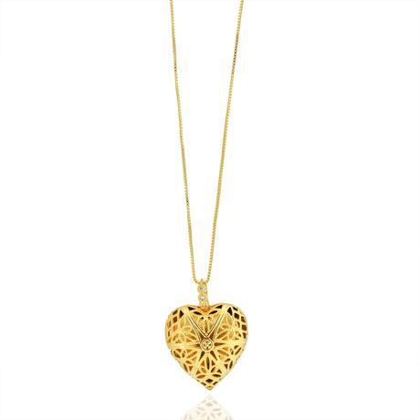 colar-dourado-relicario---00040439